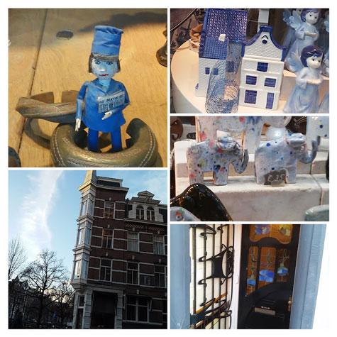 collage-amsterdam